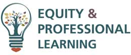 PUSD Equity & Professional Learning