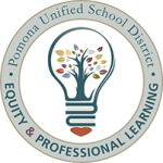 equity-and-professional-learning-logo-final-032